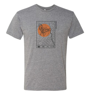 """Duluth Parks Series"" Chester Park Shirt"