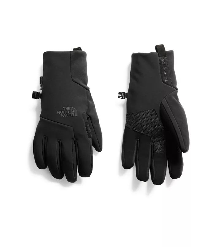 Apex eTip Glove '18
