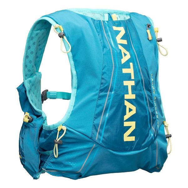 Nathan Vapor Airess 7L 2.0 Hydration Pack