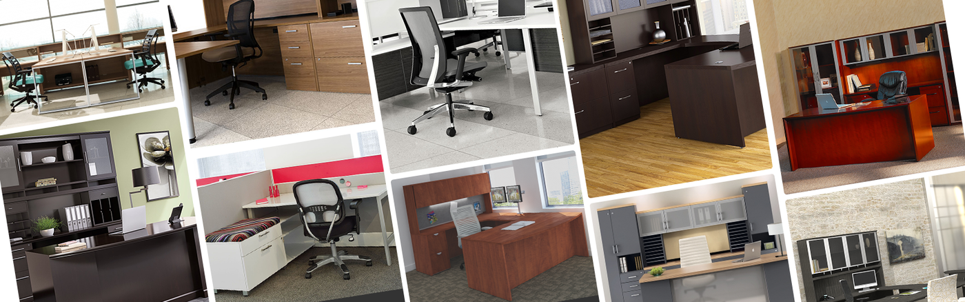 stor office furniture and design stor office furniture design rh storoffice ca Home Office Furniture Office Chair