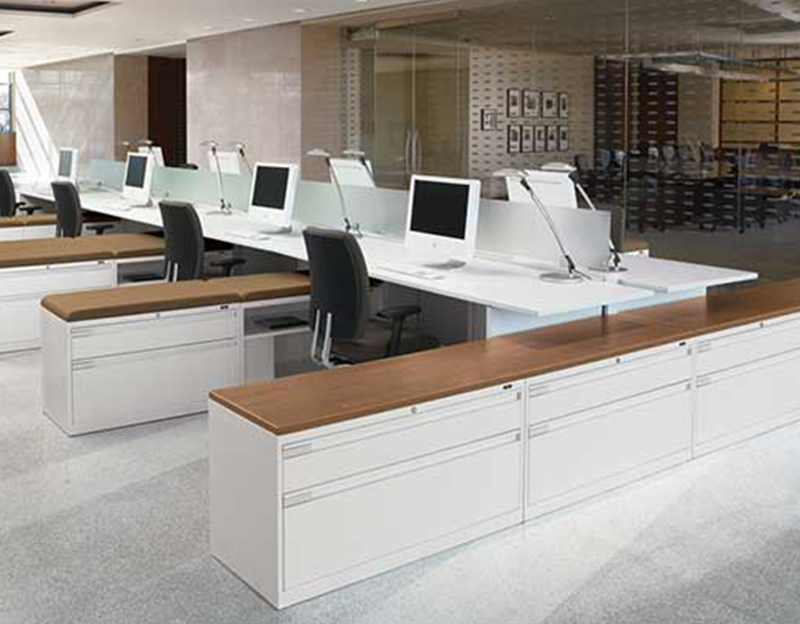 Cubicles Tagged Quot Space Saver Quot Shopify