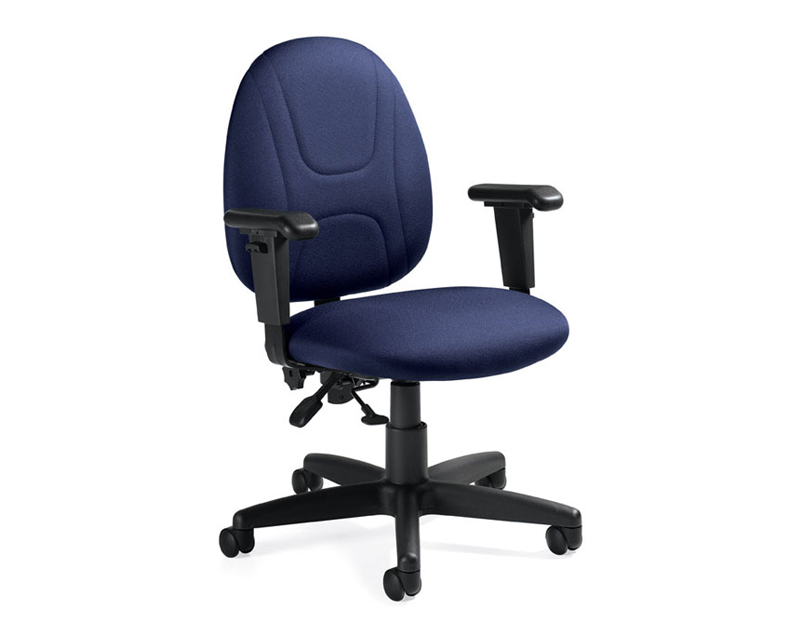 Beta Posture-Task Chair