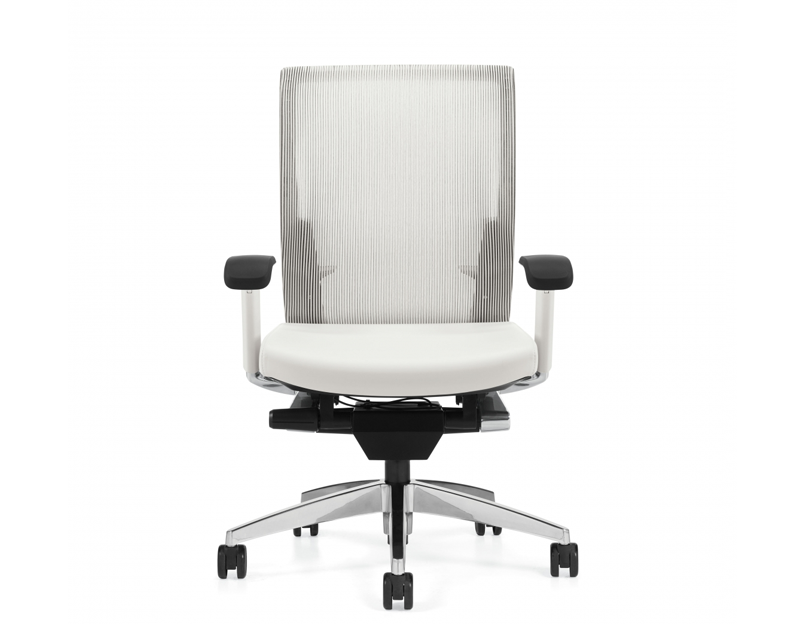 G20 Boardroom Chair