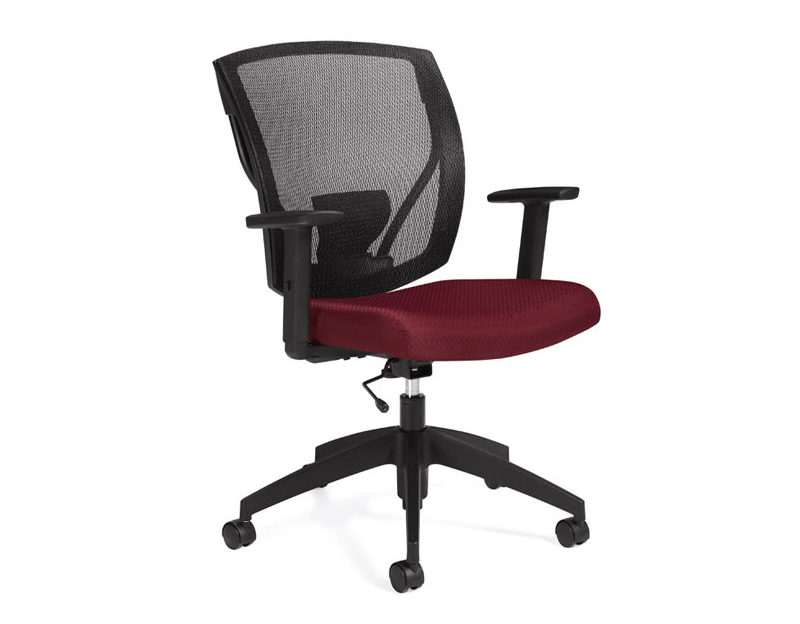 Ibex Task Chair
