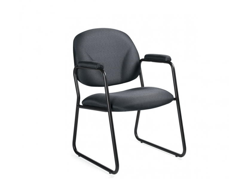 Solo Guest Chair