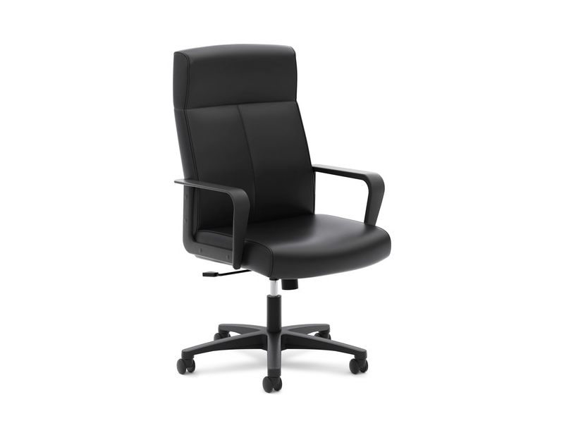 Validate High-Back Executive Chair