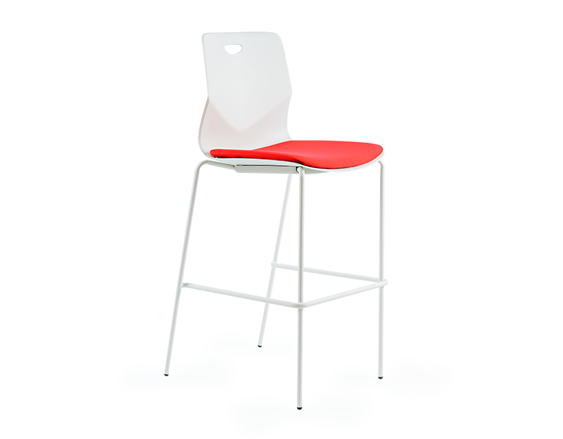 Jupiter Bar Stool