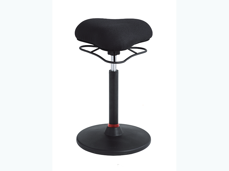 Jupiter Ergonomic Stool