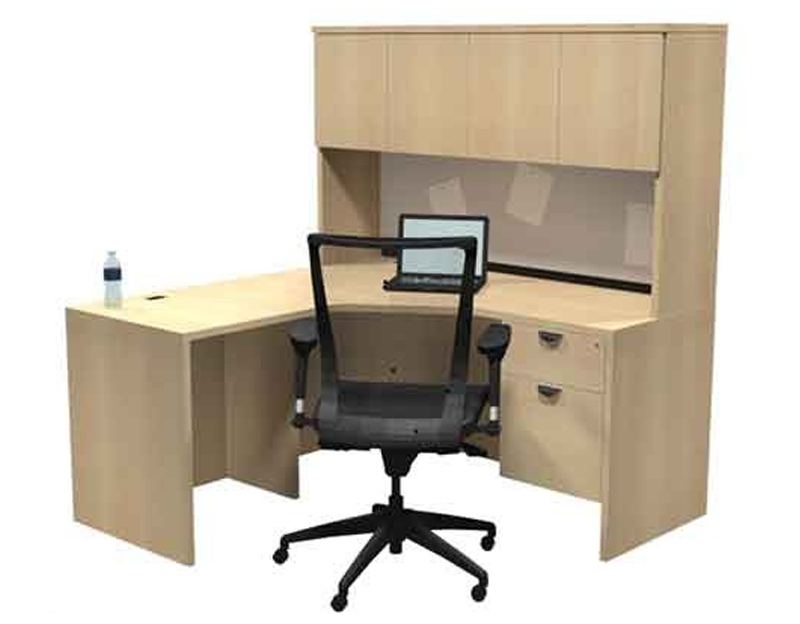 Innovations Workstations