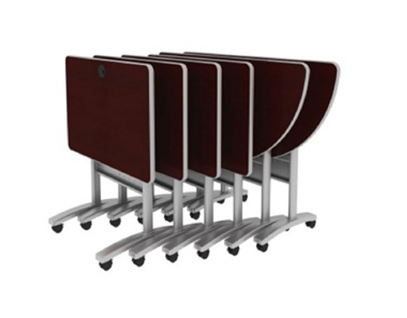 Tucana Training Tables