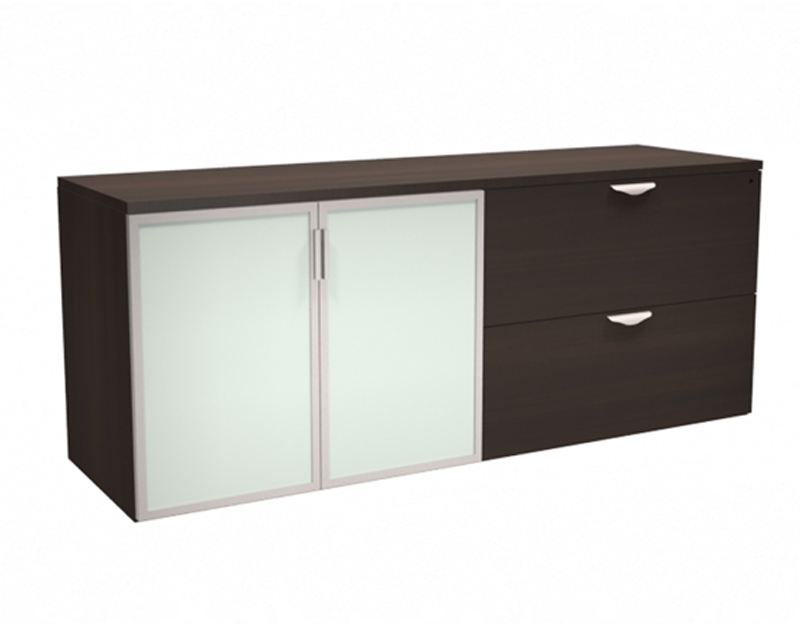 Innovations Filing/Storage Credenza