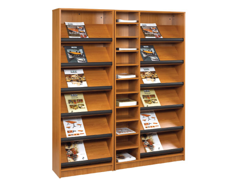 LDF Literature Displays