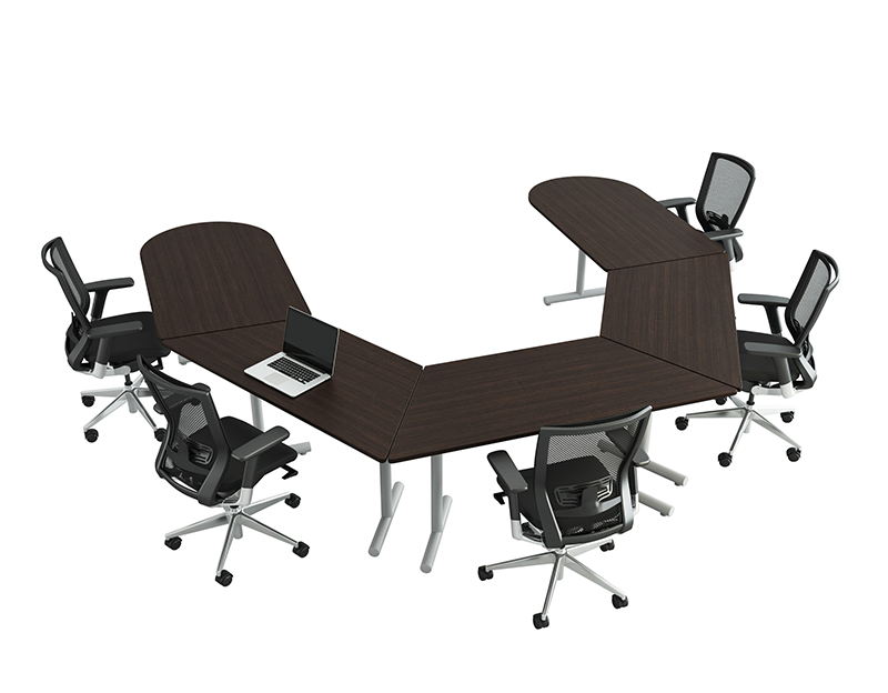 LDF Training Tables