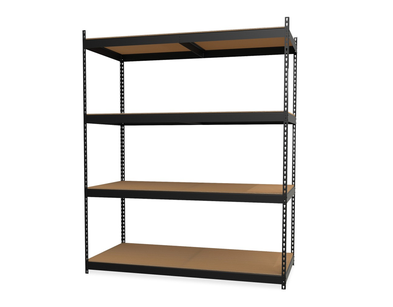 Archival Shelving