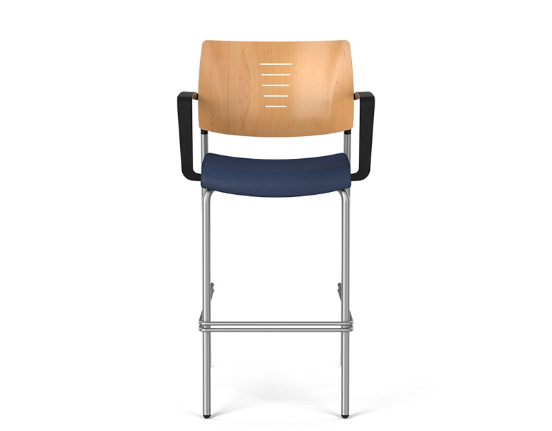 Focus Cafe Stool