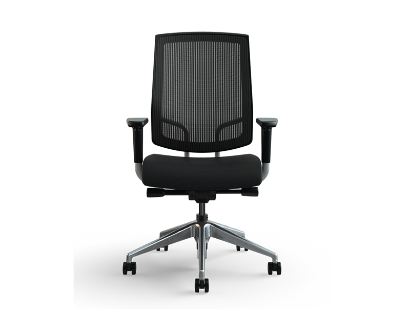Focus Work Task Chair