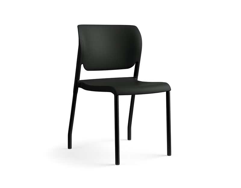 InFlex Multipurpose Chair