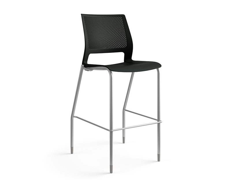 Lumin Bar Stool