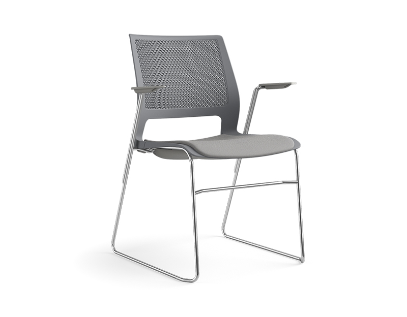 Lumin Guest Chair
