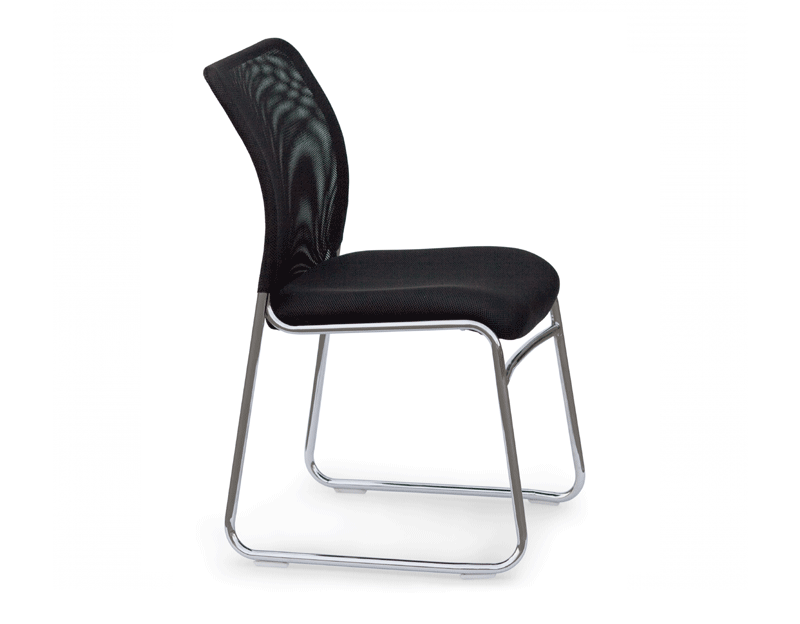 KAY Series Stackable Guest Chair