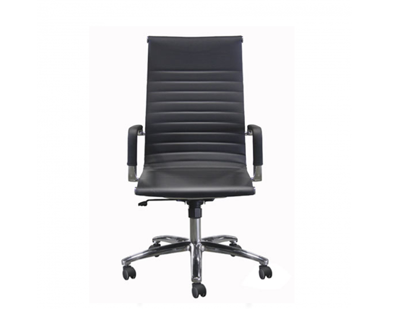Contempra Boardroom Chair Black or White
