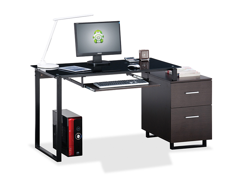 Alnair Reversible Desk