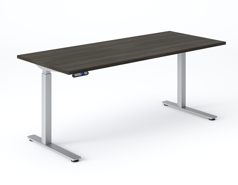 Olympus Tables