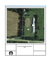 11 acre horse park for lease