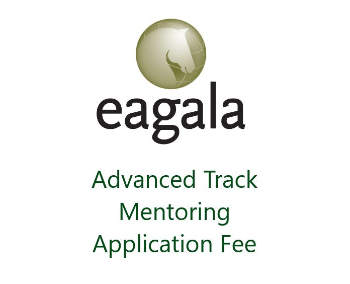 Advanced Track Mentor Application Fee