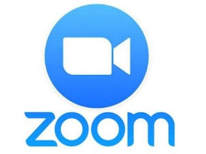 Zoom HIPAA (Privacy Law Compliant) Line - Member Only Benefit