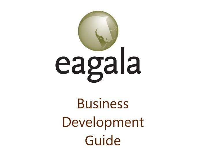 Eagala Business Development Guide
