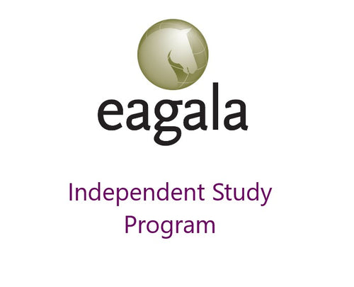 Independent Study Program