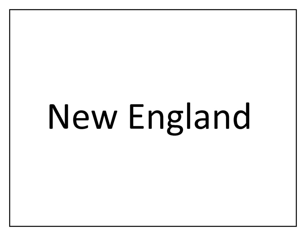 November 1, 2020 New England Eagala Networking + Demonstration-CANCELLED
