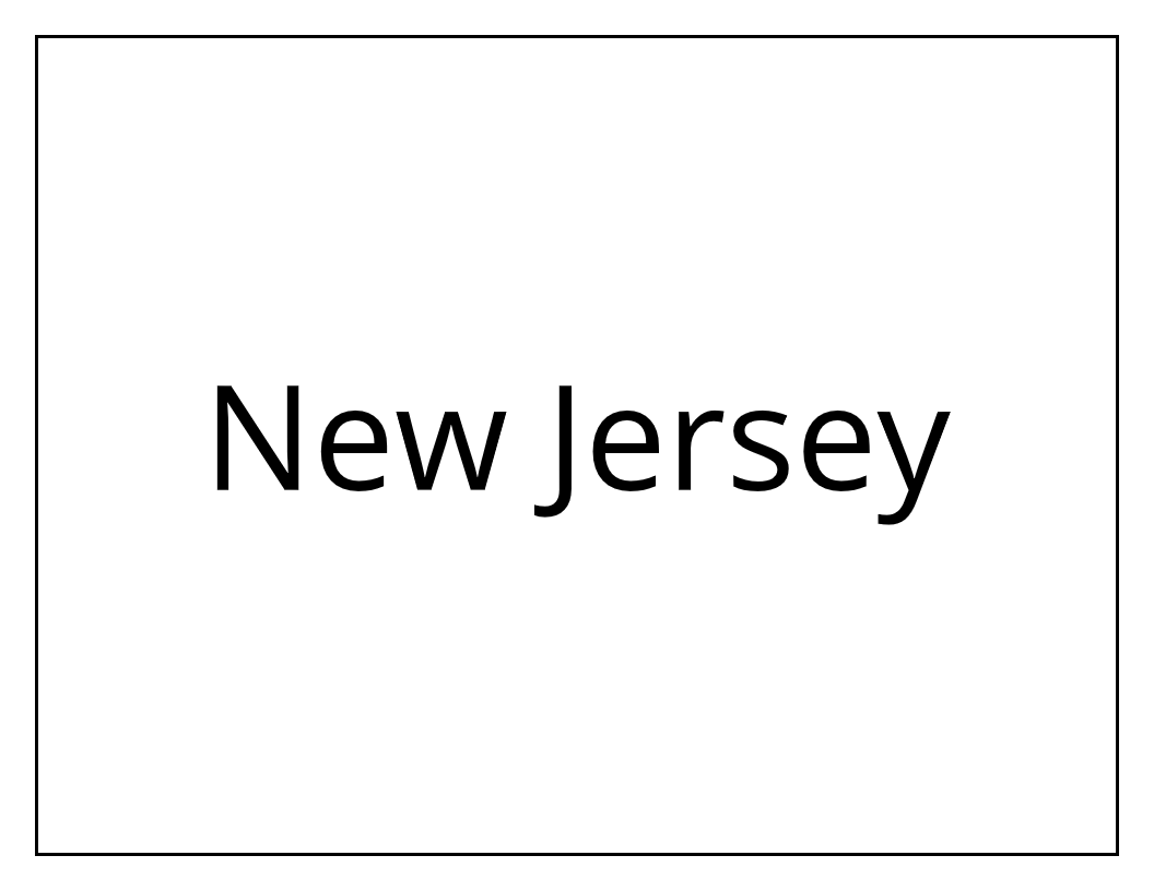 April 29, 2020 New Jersey Eagala Networking Meeting