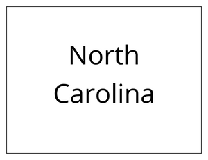 August 30, 2020 Central North Carolina Eagala Networking Meeting