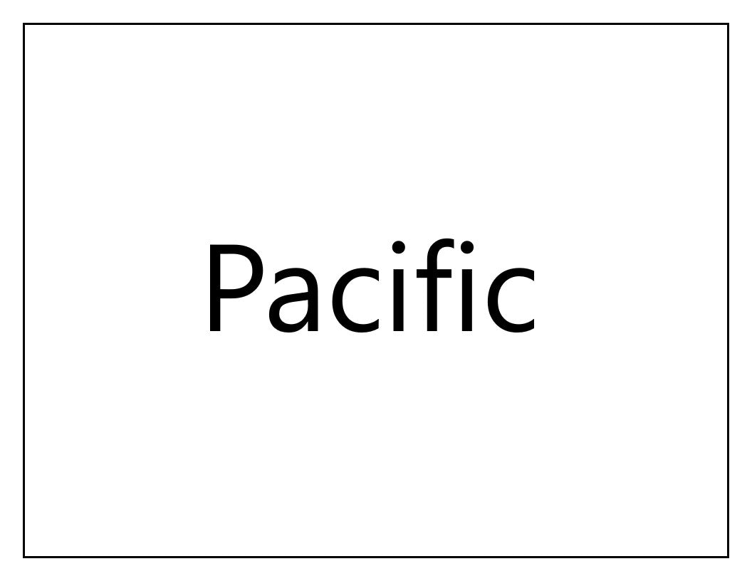 August 25, 2020 Pacific Region Networking Support Call