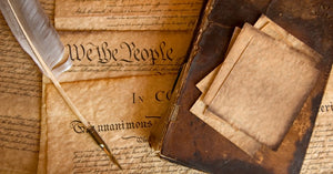 America's Founding Documents