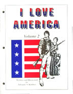 I Love America (Part 2) - National Center for Constitutional Studies