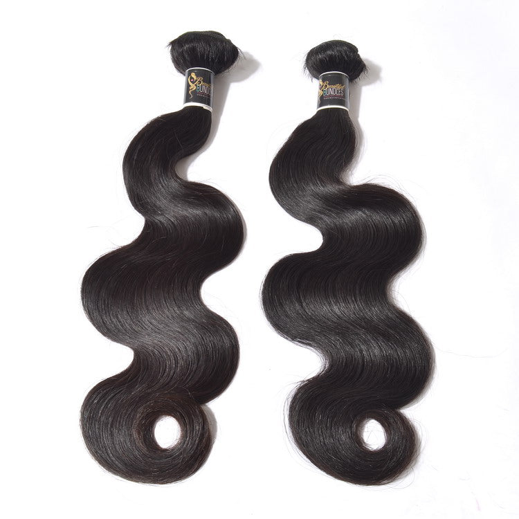 Pink Label 1 Bundle Deals Beautiful Bundles Virgin Hair Co