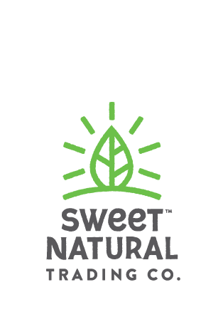 Sweet Natural Logo