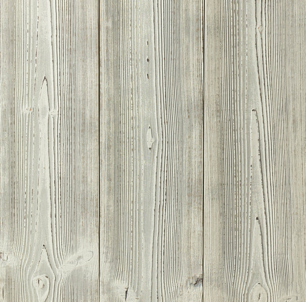 Better than Barnwood · Spruce · Hampton White
