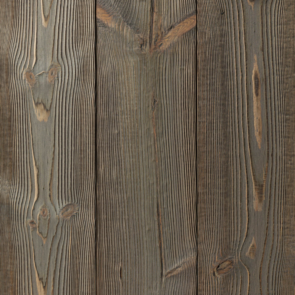 Better than Barnwood · Spruce · Weathered Grey