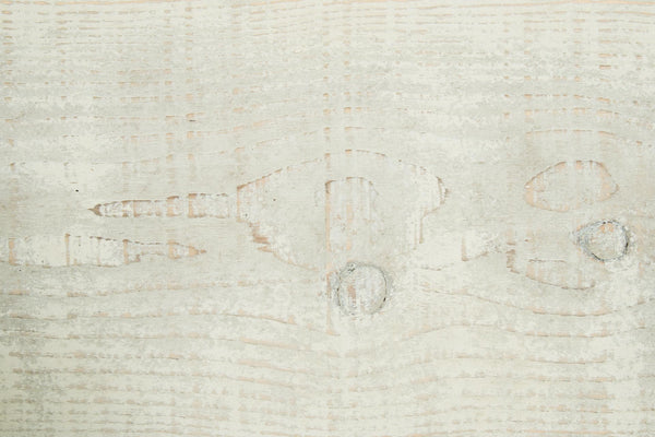 Hampton White · Northwestern Spruce Board Sample