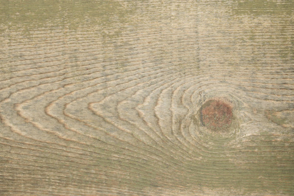 Mosswood · Northwestern Spruce Board Sample