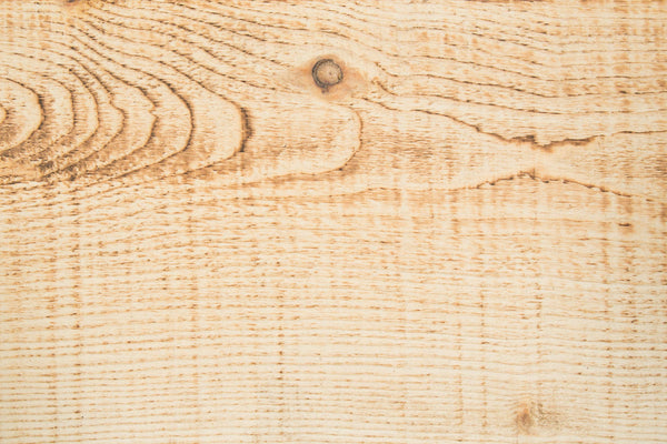 Natural · Northwestern Spruce Board Sample