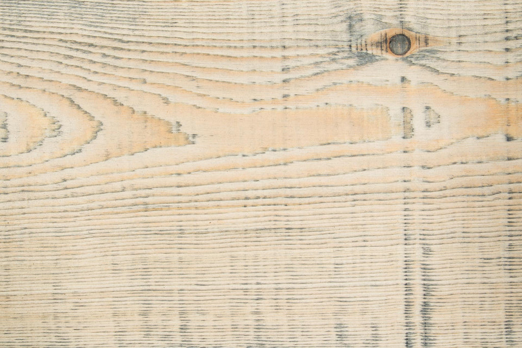 Rustic Natural · Northwestern Spruce Board Sample