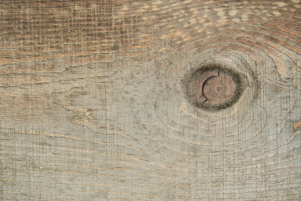 Rustic Reclaimed · Northwestern Spruce Board Sample
