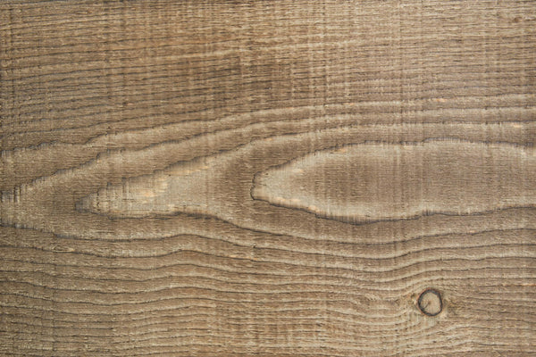 Saddle · Northwestern Spruce Board Sample