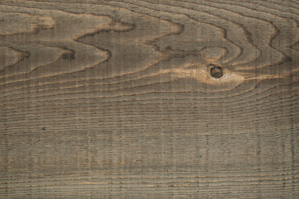 Weathered Grey · Northwestern Spruce Board Sample