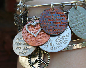 bangle%2Bshot%2B1%2B16%2Bby%2B20.jpg